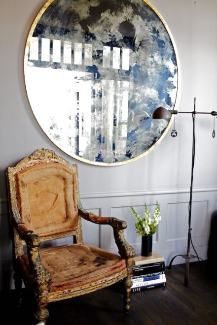Un-appartement-au-style-chic-et-vintage-à-Brooklyn-FrenchyFancy-3