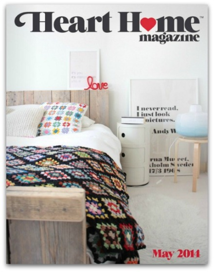 Heart-Home-magazine-Issue-11-May-2014-450