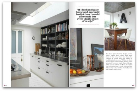 Heart-Home-magazine-Issue-11-May-2014-Home-of-Kate-Watson-Smyth