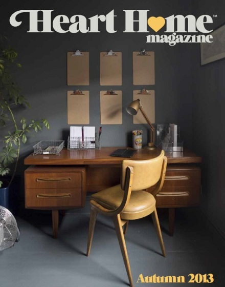 Heart-Home-magazine-Issue-9-Autumn-2013