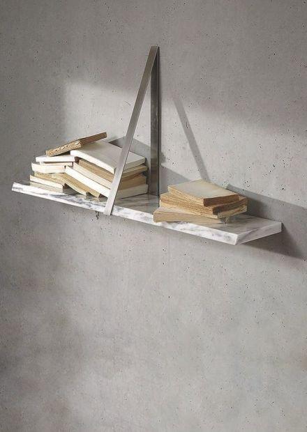 etagere-en-marbre-slow-design_5306519